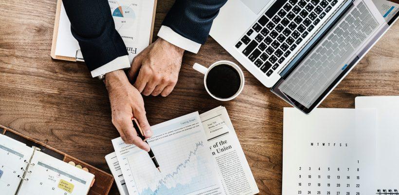 agenda-analysis-business-plan-990818 (1)